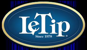 Sponsor LeTip