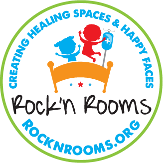 Rock'n Rooms