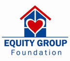Sponsor - Equity Group