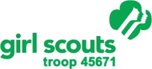 sponsor-girl-scouts