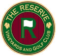 Sponsor The Reserve